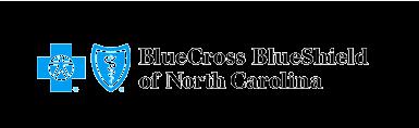 bcbsnc logo trans